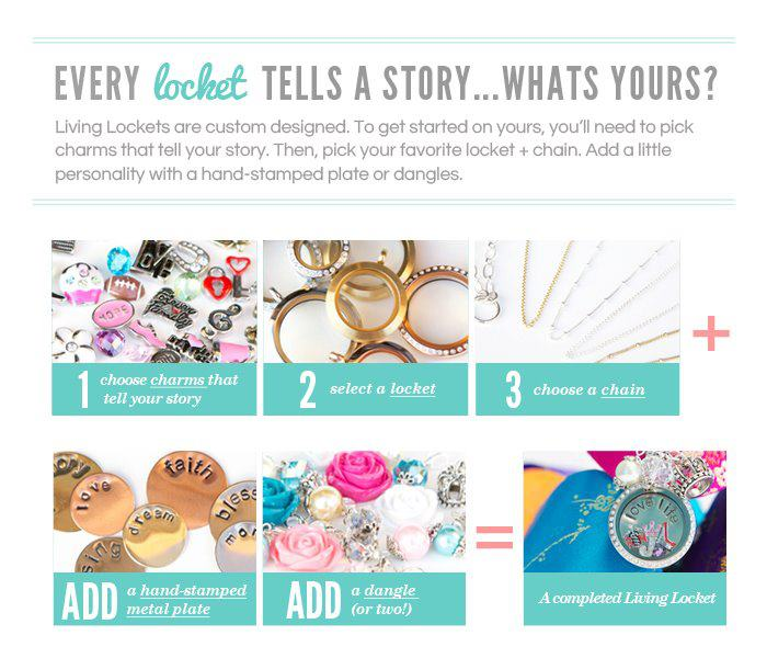 Yourcharmedlifeorigamiowl Your Story Is Like No Other